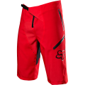 Szorty Fox Demo Freeride Short