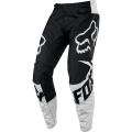 Spodnie Fox 180 Race Pant MX