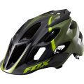 Kask Fox Flux Helmet