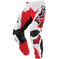 Spodnie Fox 180 Anthem Pant MX