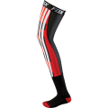 Skarpety Fox Proforma Knee Brace Sock Savant MX
