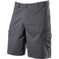 Szorty Fox Ranger Cargo Short 10in
