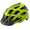 Kask Fox Striker Helmet