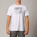 T-shirt Fox Drafter s/s Tech Tee