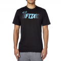T-shirt Fox From Beyond s/s Tech Tee