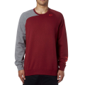 Bluza Fox Formula Crew Fleece