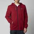 Bluza Fox Mr. Clean Zip Front Hoody