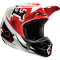 Kask Fox V2 Anthem Helmet MX