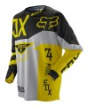 Bluza Fox 360 Machina Jersey MX