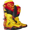 Buty Fox MXON Instinct Boot MX