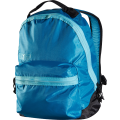 Plecak Fox Awake Backpack
