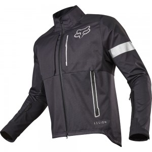 Kurtka Fox Legion Offroad Jacket