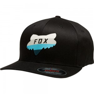 Czapka Fox Voucher Flexfit Hat