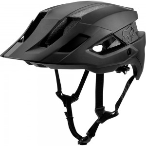 Kask Fox Flux MIPS Conduit Helmet