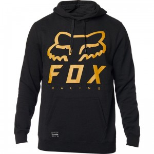 Bluza Fox Heritage Forger Pullover Hoody