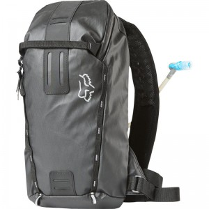 Plecak Fox Utility Hydration Pack Small