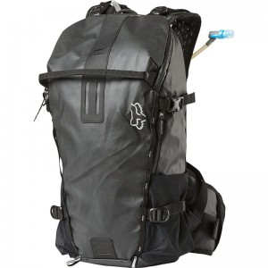 Plecak Fox Utility Hydration Pack Large