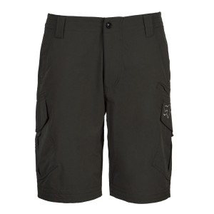 Szorty Fox PIT Slambozo Tech Cargo Short