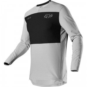 Bluza Fox Legion Jersey