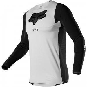 Bluza Fox Flexair Dusc Jersey MX