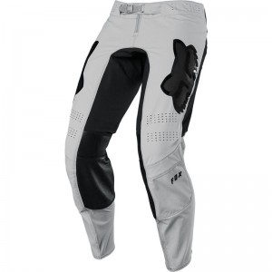 Spodnie Fox Flexair Dusc Pant MX