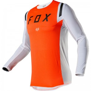 Bluza Fox Flexair Howk Jersey MX