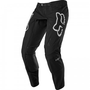 Spodnie Fox Flexair Vlar Pant MX