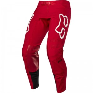 Spodnie Fox Flexair Redr Pant MX