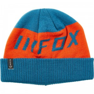 Czapka Fox Down Shift Beanie