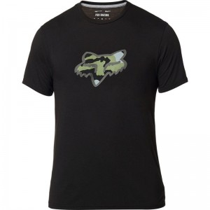 T-shirt Fox Predator s/s Tech Tee