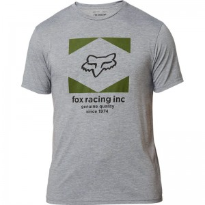 T-shirt Fox Studio s/s Tech Tee