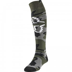 Skarpety Fox Coolmax PRIX Thick Sock MX