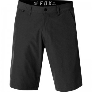 Szorty Fox Essex Tech Stretch Short