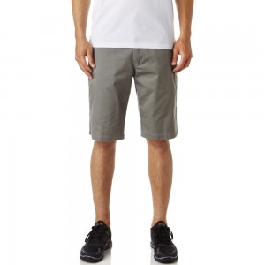 Szorty Fox Essex Short