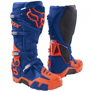 Buty Fox Instinct Offroad Boot