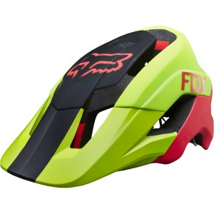 Kask Fox Metah Graphics Helmet