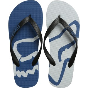 Japonki Fox Beached Flip Flop