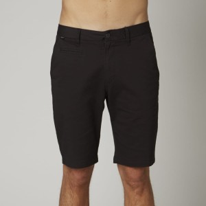Szorty Fox Selecter Walkshort