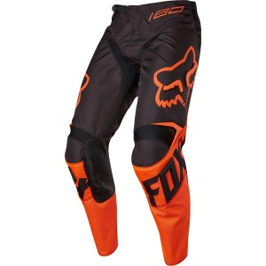 Spodnie Fox Junior 180 Race Pant MX