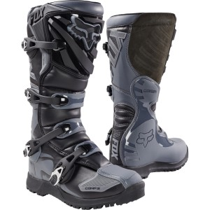 Buty Fox Comp 5 Offroad Boot MX