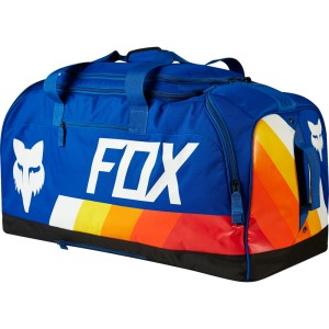 Torba Fox Podium Draftr Gear Bag