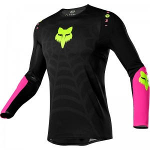 Bluza Fox Flexair Venin Jersey MX