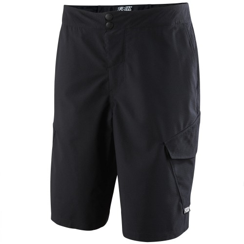 Szorty Fox Ranger Cargo Short 12in
