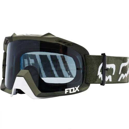 Gogle Fox Air Defence Creo MX