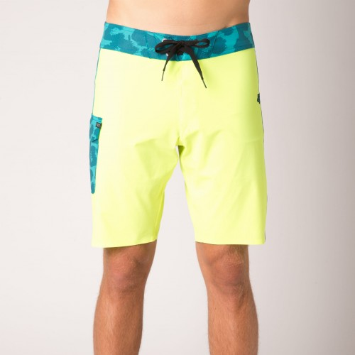 Szorty Fox Camino Boardshort