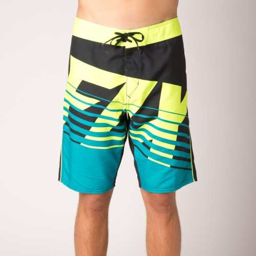 Szorty Fox Savant Boardshort