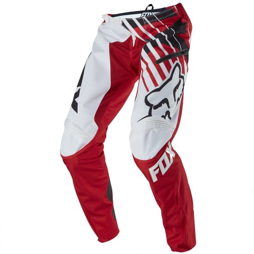 Spodnie Fox Demo Savant DH Pant
