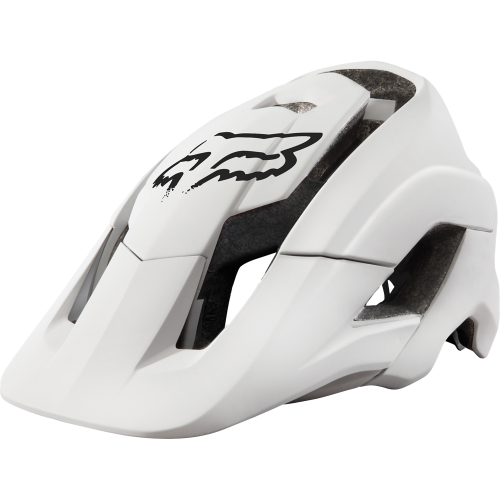 Kask Fox Metah Helmet