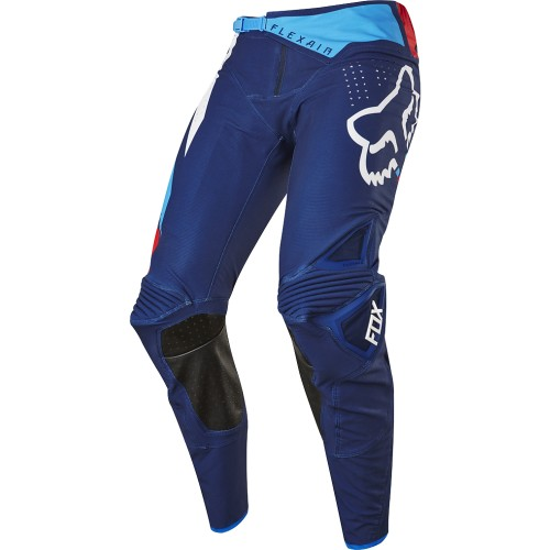 Spodnie Fox Flexair Seca Pant MX