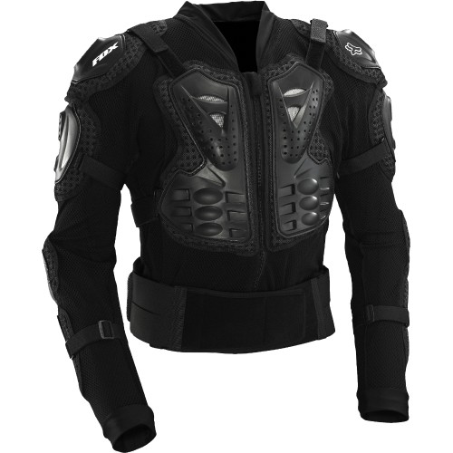 Zbroja Fox Titan Sport Jacket MX